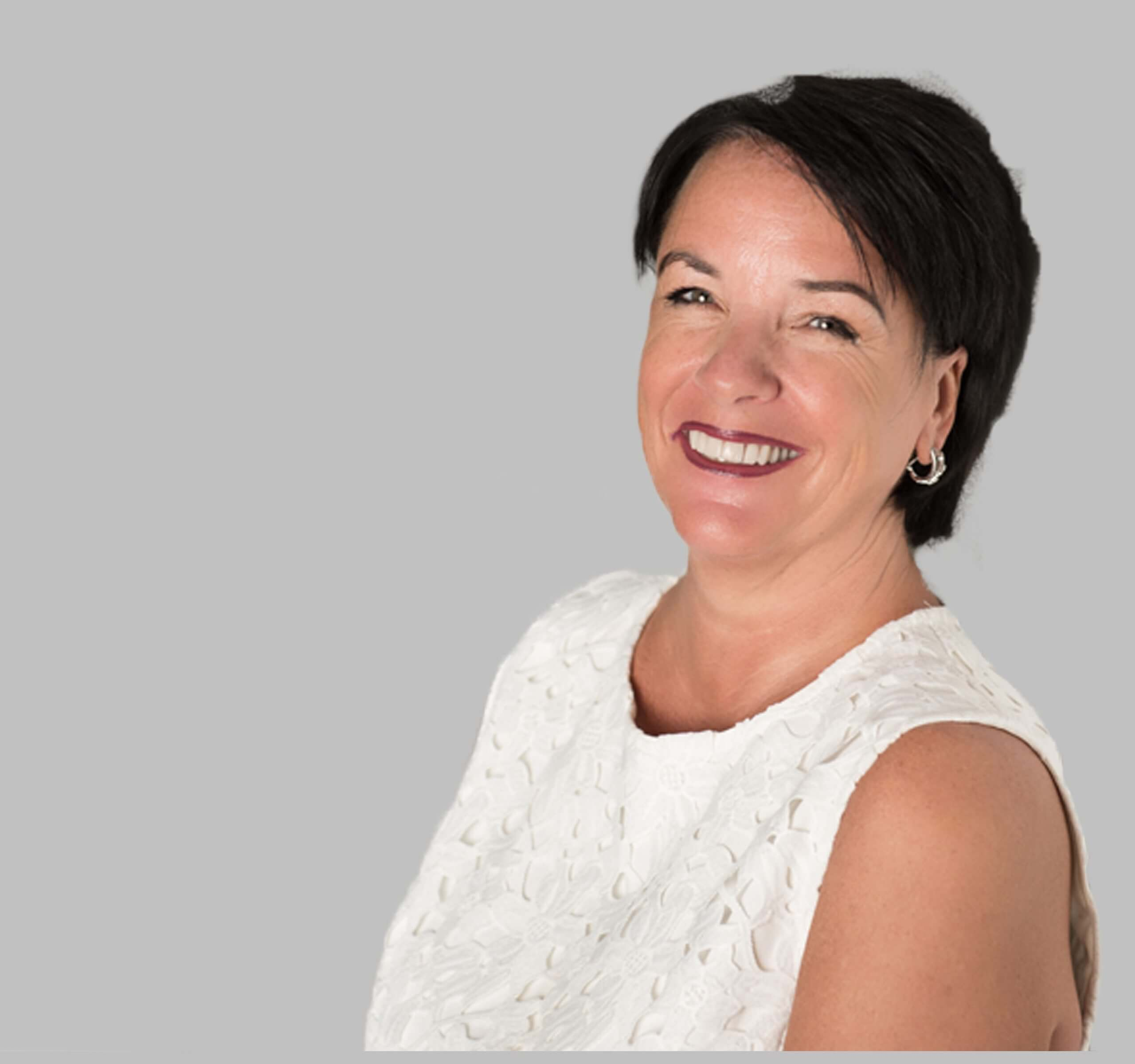 Northgate Public Services announces new CEO Tina Whitley