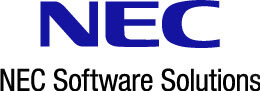 NEC Software Solutions